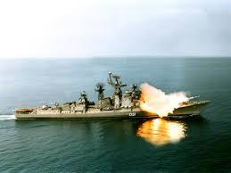 brahmos missile