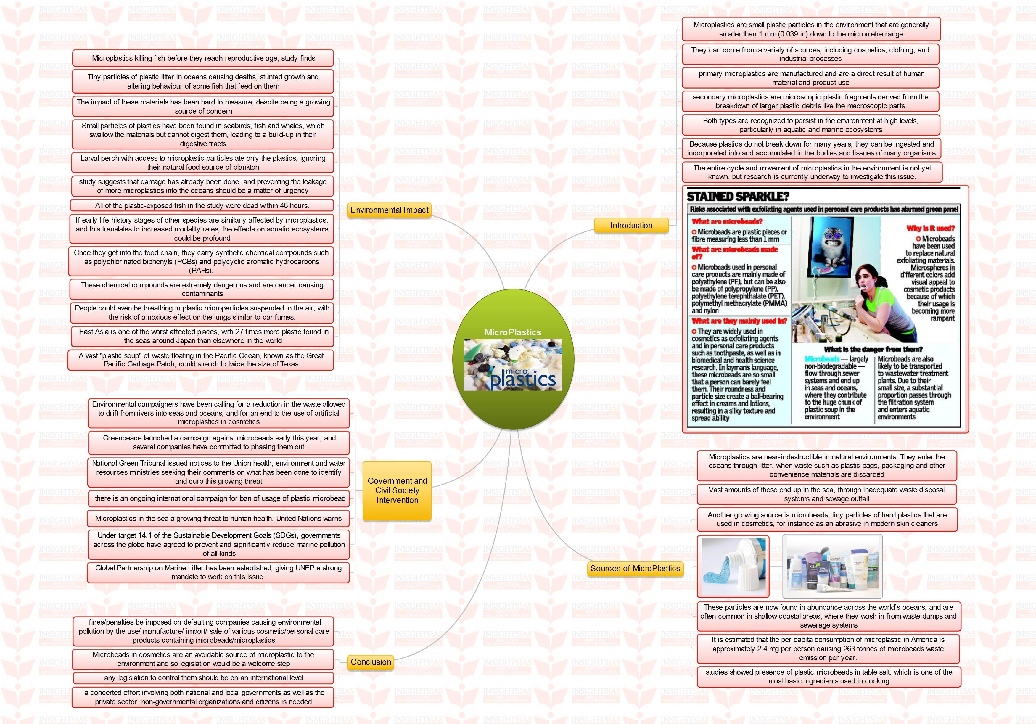 Ias Mains Essay Paper 2008