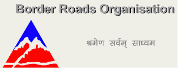 Border Roads Organisation (BRO),