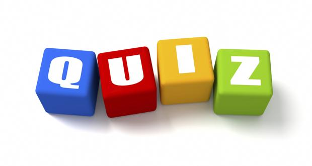 Insights IAS current affairs quiz
