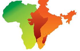 India Africa Relations