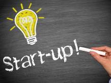 fund for start up fund