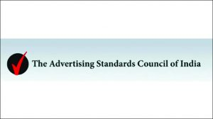 ASCI-The-Advertising-Standards-Council-of-India