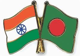 india-bangla