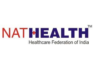 nat_health