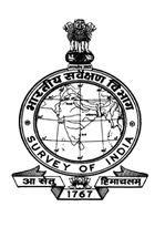 survey-of-india