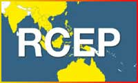 RCEPindia