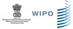 dipp&wipo