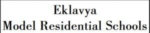 ekalavya school
