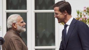 india-netherlands