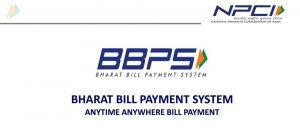 Bharat-Bill-Payment-SystemBBPS-NPCI