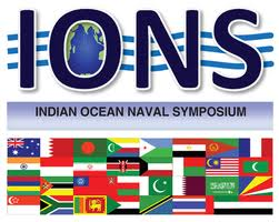 Indian_Ocean_Naval_Symposium_(IONS)_Logo