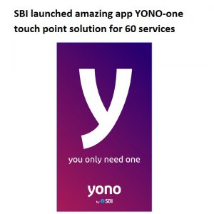SBI-launched-amazing-app-YONO