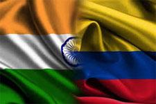 india_colambia