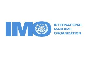 International-Maritime-Council