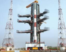 Polar Satellite Launch Vehicle by ISRO – WISDOM IAS