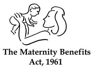 insights daily current affairs 17 november 2018 insights Current Assets maternity benefit act