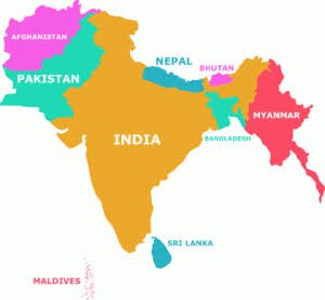 south_asia_boundaries