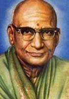 Sri_Viswanatha