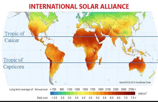 solar_alliance