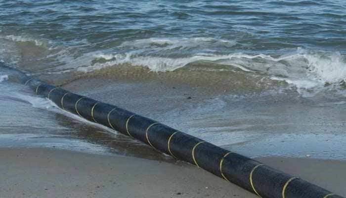 submarine_cables